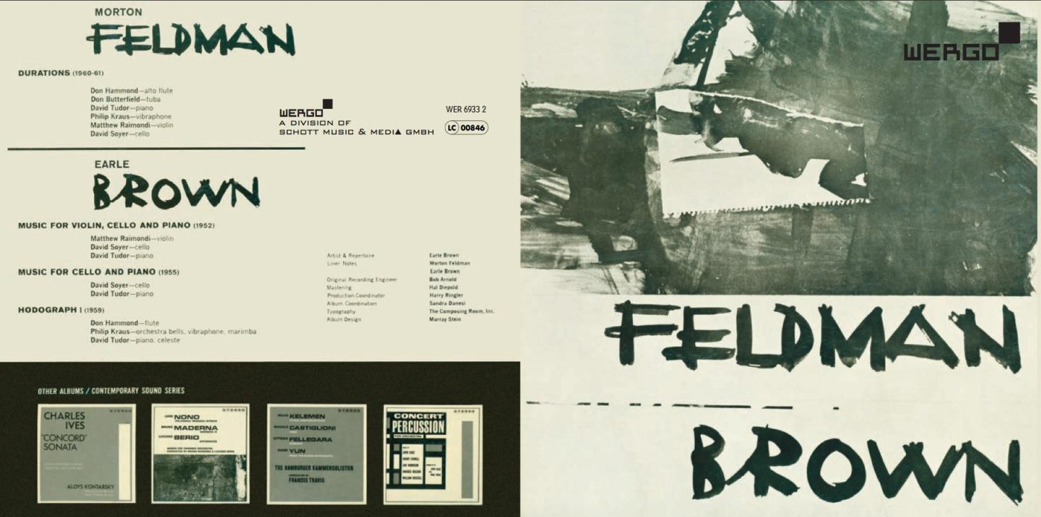 brown-feldman-bach copia